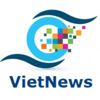 Viet News